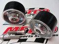 2015+ Hellcat Challenger Charger Trackhawk Demon Redeye Idler Pulley Kit