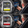 C8 Stingray Corvette Performance Data Recorder PDR SD 64 or 128 GB Memory Card