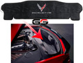 2020+ C8 Corvette Ultimat Lloyd Rear Trunk  Mat Coupe