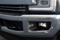 2017+ Ford Super Duty Morimoto XB LED Fog Lights