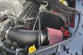 JLT Cold Air Intake 2018-2021 Jeep TrackHawk