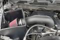 JLT Cold Air Intake (2009-2018 Dodge Ram 1500 5.7L)