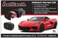 2020+ C8 Corvette Halltech Hornet Coupe Cold Air Intake System