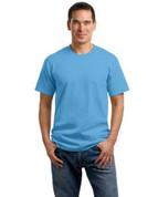 Port & Company® - 5.4-oz 100% Cotton T-Shirt