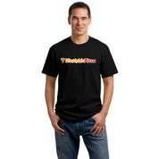 Westside Pizza T-Shirt