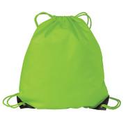 Port & Company® - Cinch Pack