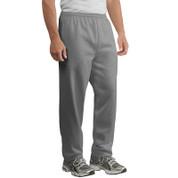 Port & Company® - Ultimate Sweatpant