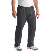 Port & Company® - Classic Sweatpant (Open Bottom)
