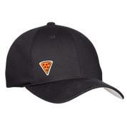 Westside Pizza FlexFit Hat