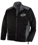 Bob's Softshell Jacket