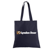Lynden Door - Tote Bag