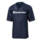 Lynden Door - Jersey