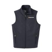Lynden Door - Men's Vest