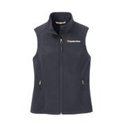 Lynden Door - Ladies' Vest