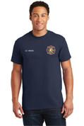 Seattle Fire Dept. Station 21 - T-Shirt
