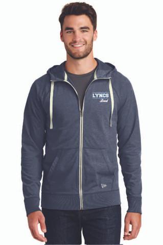 5faa8608349 LC Mens Sueded Cotton Full Zip Sweatshirt