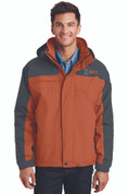 IMCO Mens Nootka Jacket
