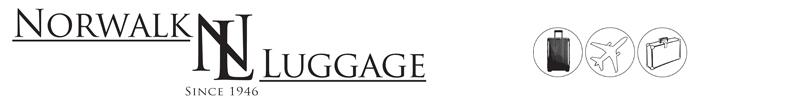 LuggagePlanet.com