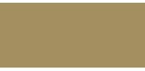 britishbelt-logo.png