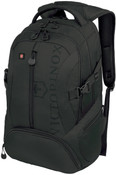 "Victorinox VX Sport Scout 16"" Utility Laptop Backpack w/ Tablet  Pocket"