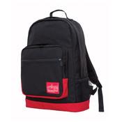 Manhattan Portage Multi colored Morningside Backpack