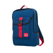 "Manhattan Portage Stuyvesant 15"" Laptop Backpack"