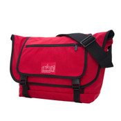 "Manhattan Portage Willoughby 13"" Laptop Messenger Bag"