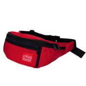 Manhattan Portage Alleycat Waist Bag Fanny Pack