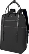 "Victorinox Victoria Harmony 15.6"" Laptop Backpack Shoulder Bag w/ Tablet Pocket"
