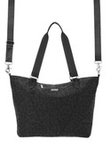 Baggallini Avenue Laptop Tote Lightweight Bag