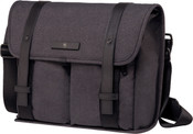 Victorinox Architecture Urban Lombard Mini Laptop Messenger w/ Tablet Pocket