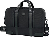 "Victorinox Lexicon Professional Paulista 17"" Laptop Brief"