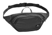 Eagle Creek Tailfeather Small Waist Pack w/ RFID Blocking - Black