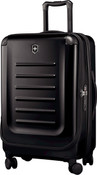 "Victorinox Spectra 2.0 Medium Expandable 27.2"" 8-Wheel Spinnner Travel Case"