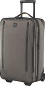 "Victorinox Lexicon 2.0 Large 22"" Carry-On Luggage Expandable Cabin Case"