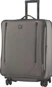 Victorinox Lexicon 2.0 Dual-Caster Medium Expandable Upright Luggage