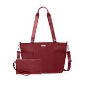 Baggallini Medium Avenue  Womens Tote Bag