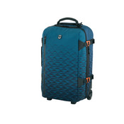 Victorinox Vx Touring Wheeled Global Carry on 2-Wheel Cabin Bag