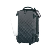 "Victorinox VX Touring Wheeled Expandable 22"" Large Carry-On Cabin Bag"