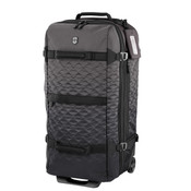 Victorinox VX Touring Wheeled Duffel Large 2-Wheel Exp. Travel Bag