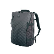 "Victorinox VX Touring Laptop Backpack 17"" Laptop Pack w/ Tablet Pocket"