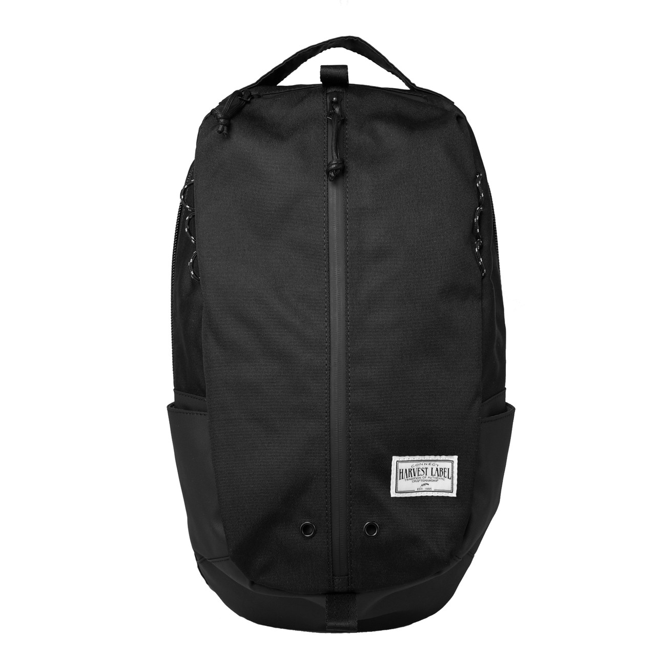 03d7abc5bc59 Harvest Label Connect Sling Pack Sport Large Mono Sling Backpack ...
