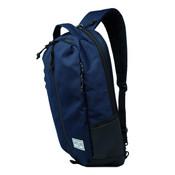 Harvest Label Connect Sling Pack Sport Large Mono Sling Backpack