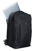 "Victorinox Altmont Professional Deluxe Travel 15"" Laptop Backpack"