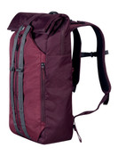 "Victorinox Altmont Active Deluxe Large 15"" Laptop Duffel / Backpack"
