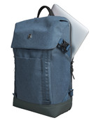 "Victorinox Altmont Classic Deluxe Flapover Large 15"" Laptop Backpack"