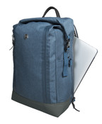 "Victorinox Altmont Classic Rolltop 15"" Laptop Backpack"