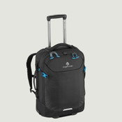 Eagle Creek Expanse Convertible Backpack International Carry-On Luggage
