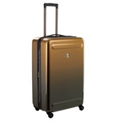 Victorinox Etherius Gradient Large Exp. Ultra-Light Spinner Luggage - Bronze