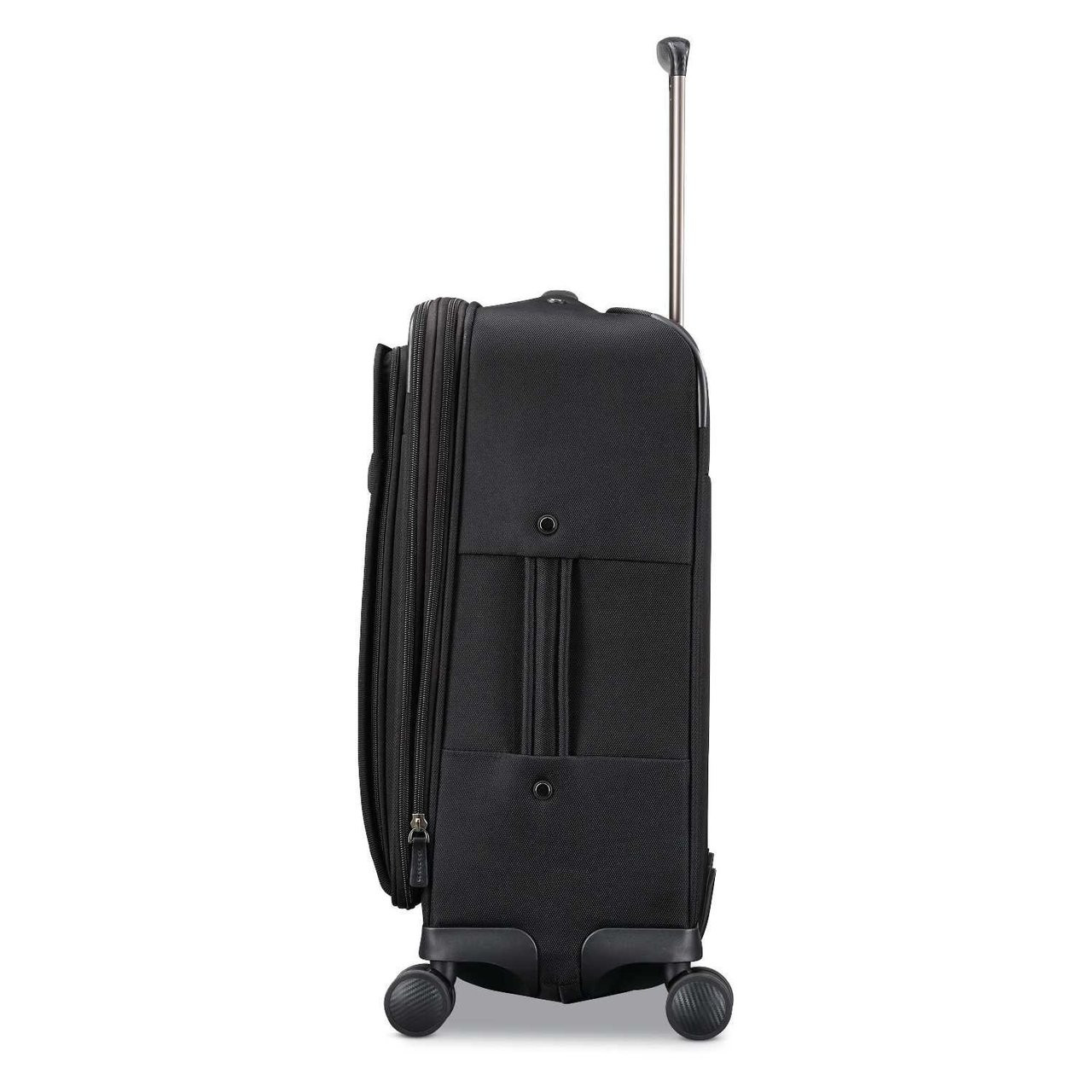 af2d021181 Hartmann Century Domestic Carry on Expandable Spinner Luggage. Image 1.  Loading zoom